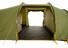 Nomad Tellem 5 Tent Calliste Green